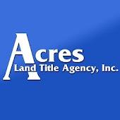 Download Full Acres Title 1.3 APK