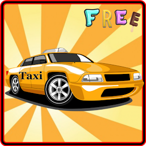 Crazy Taxi Extreme Free