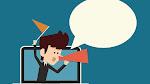 Mistake in Marketing | Business Advertisement | Earn Online