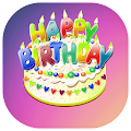 Birthday Countdown APK baixar
