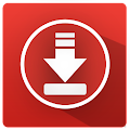 Free Download Video Dowloader HD APK for Samsung