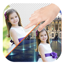 Photo Background Changer Free