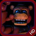 Freddy's 2 3 4 5 Wallpapers HD APK for Bluestacks