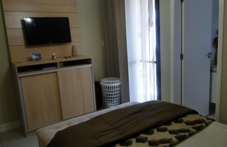 ISF Imóveis - Apto 3 Dorm, City Bussocaba, Osasco - Foto 10