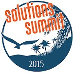 Solutions Summit 2015 APK Image