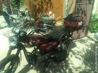 продам мотоцикл в ПМР Aprilia Aria 51