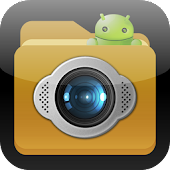 App Camera Folder Manager apk for kindle fire
