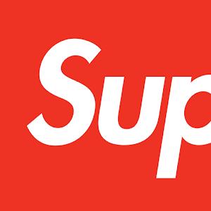 Supreme For PC (Windows & MAC)