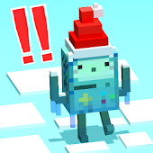 Free Crossy Robot: Age of Robots ⚉ APK for Windows 8