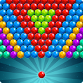 Game Bubble Puzzle Space apk for kindle fire