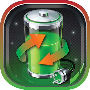Instacharge: Fast Battery Charger, Quick Charge for PC-Windows 7,8,10 and Mac
