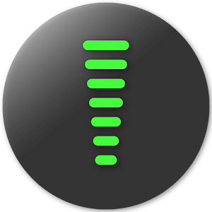 Dolce Gusto Touch Timer For PC / Windows 7/8/10 / Mac – Free Download