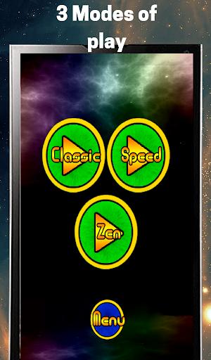 Chibble - screenshot
