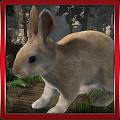 Download Bunny Hop Simulator APK