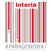 Download Loteria Paragonowa APK for Laptop