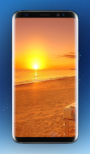 S8 Live Wallpaper android apps download