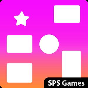 SPS Swipe It For PC (Windows & MAC)