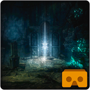 VR Cave for Android