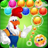 Download Farm Bubbles APK for Laptop