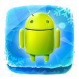 App Freezer: Force stop background apps (No root)
