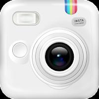 InstaMini  Instant Cam Retro Cam on PC / Windows 7.8.10 & MAC