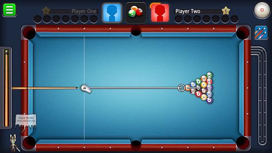 App Eight Ball Pool Tool APK for Kindle