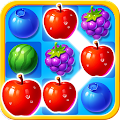 Fruits Break APK for Bluestacks