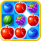 astuce Fruits Break jeux