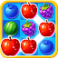 Download Android Game Fruits Break for Samsung