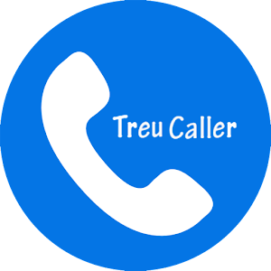 App True Caller Address and Name Full APK for Windows Phone