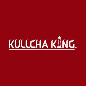 Download Kullcha King For PC Windows and Mac