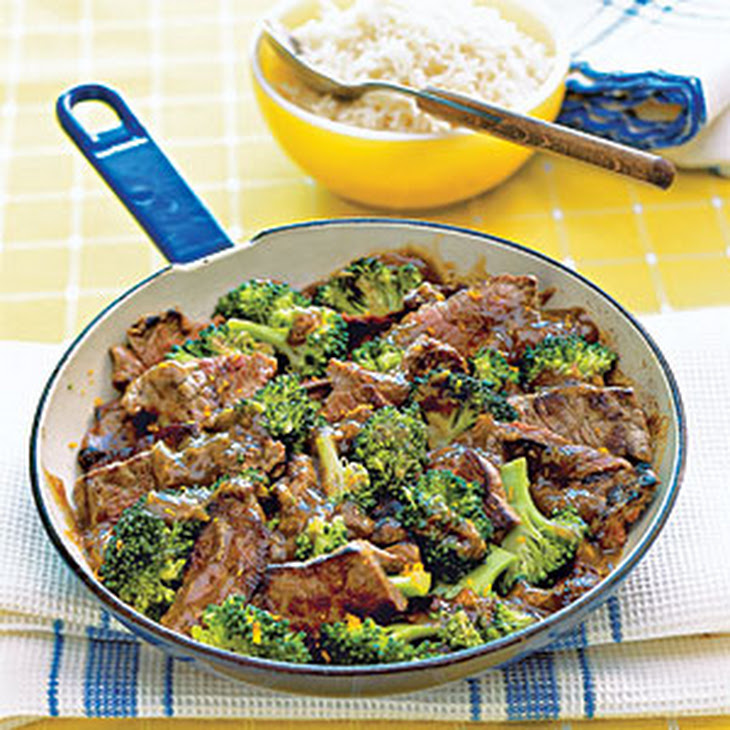 ... fry with chicken and broccoli stir fried shiitake and broccoli slaw