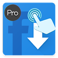 Free One Click FB Video Downloader APK for Windows 8