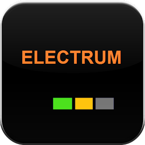 Electrum Quantum Audio Engine
