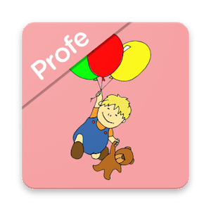 Download English Play School Profesor For PC Windows and Mac
