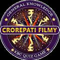 KBC 2017 Quiz : Fillam Chillam
