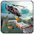 Helicopter City War Offline file APK Free for PC, smart TV Download