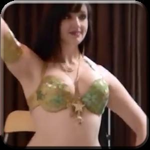 Free Sexy Dance Videos 75