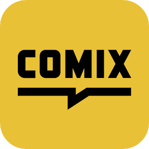 Download NC COMIX For PC Windows and Mac