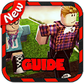 App Guide For Roblox Wiki cheat APK for Windows Phone
