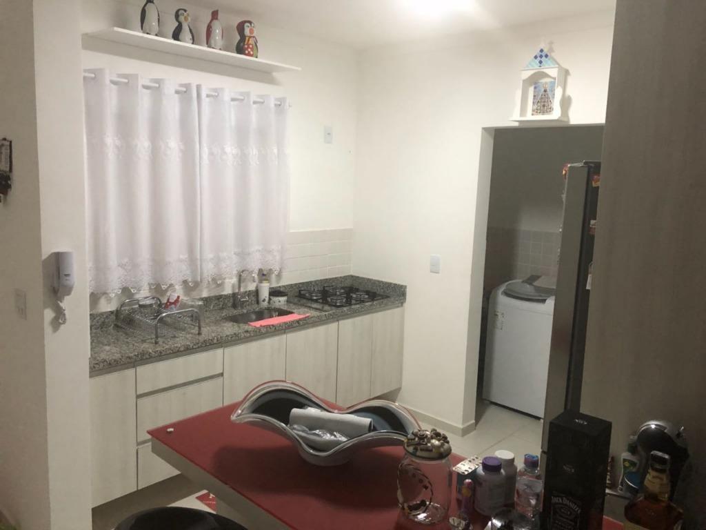 [Casa residencial à venda, Medeiros, Jundiaí.]