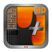 Free Download Chords Guitar Tuner Bank APK for Samsung
