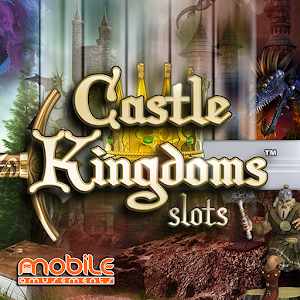 Castle Kingdoms Slots PAID For PC / Windows 7/8/10 / Mac – Free Download