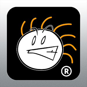 Stick Texting The Emoji Killer For PC / Windows 7/8/10 / Mac – Free Download
