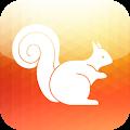 4G/5G UC Browser Download Tips APK for Bluestacks