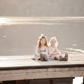 by Leann Smith - Babies & Children Child Portraits
