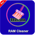App RAM Cleaner apk for kindle fire