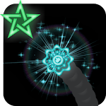glowWorm Icon