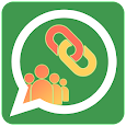 Whats Groups - Join Groups