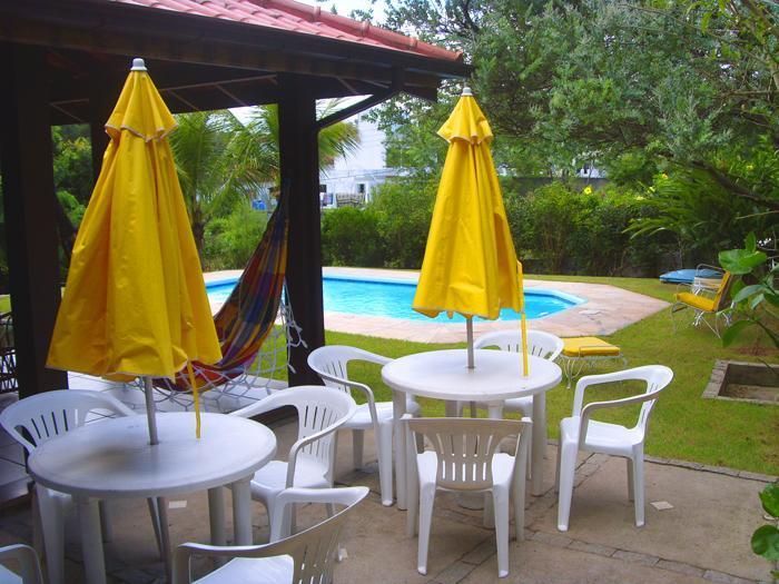 Metta Imobiliária - Casa 4 Dorm, Florianópolis - Foto 12